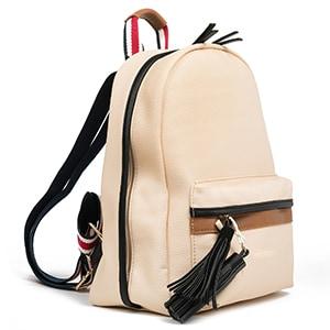 MIGATO BL007-L10 backpack