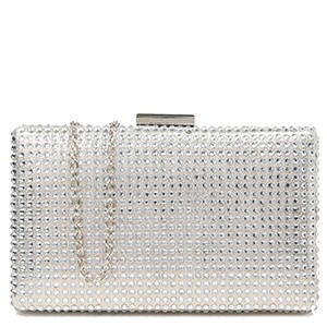 MIGATO WN040-L17 sparkly clutch